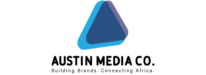 Austin Media Company - Digital Creative Agency